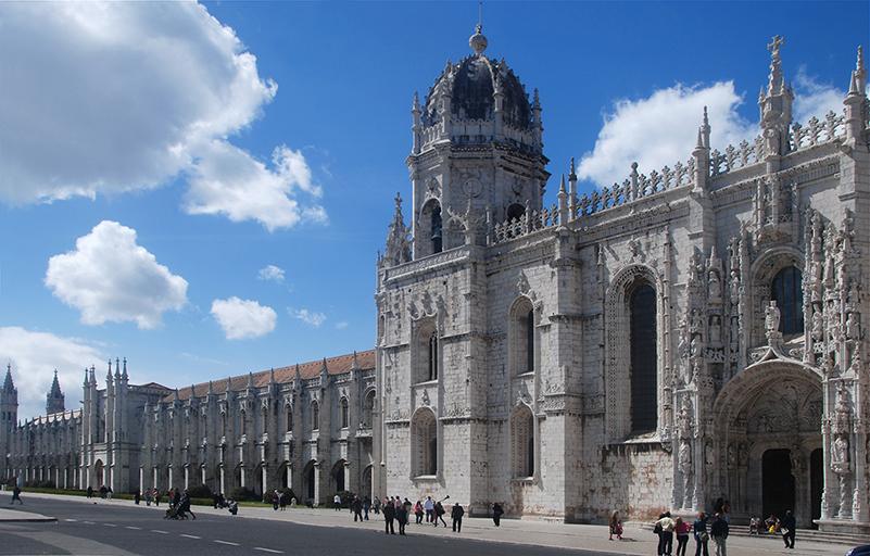 Mosteiro dos Jerónimos.jpg