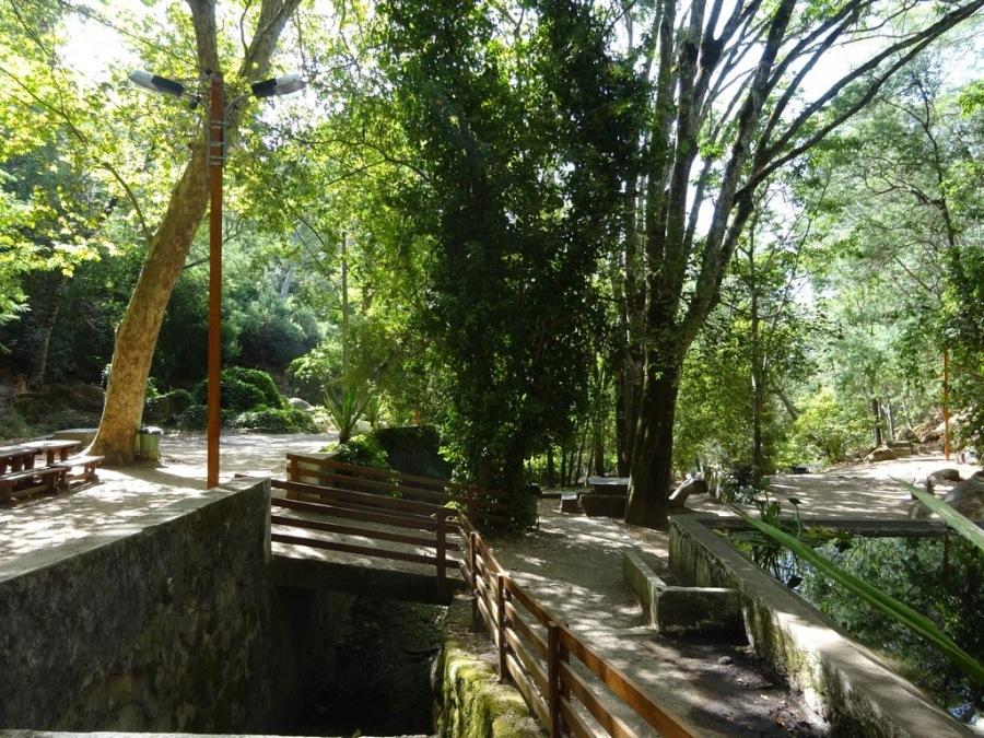 Monchique hills2