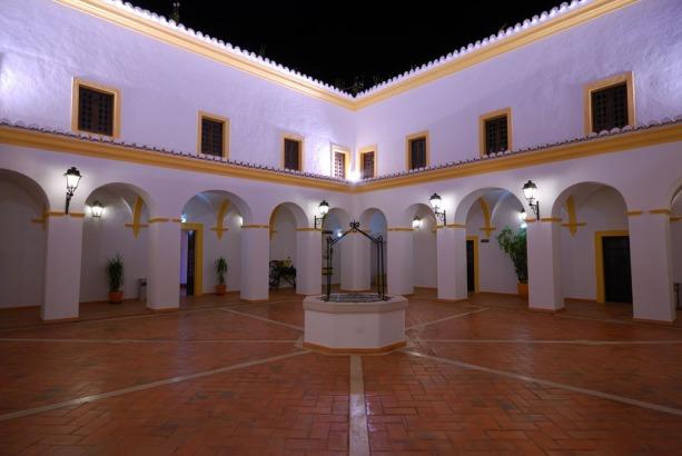 Convento-de-Sao-Jose-Lagoa