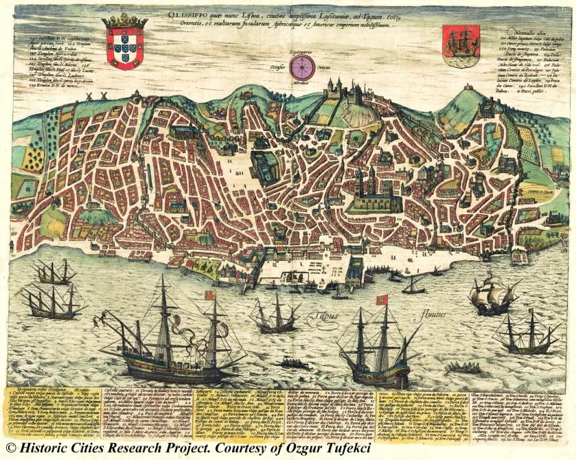 list-oldest-cities-lisbon