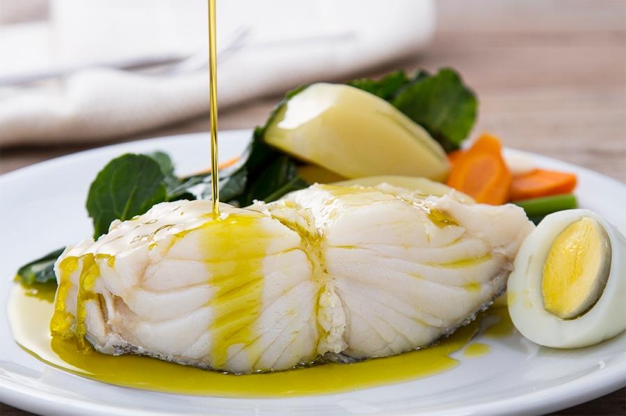 bacalhau-cozido-consoada-de-natal