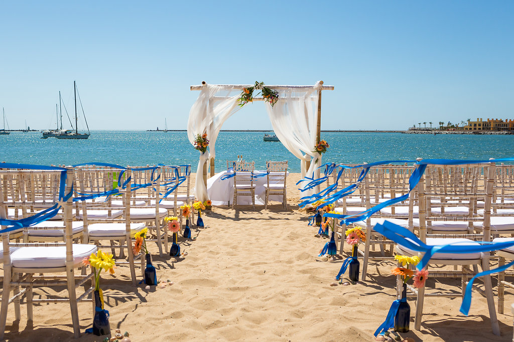 Top reasons to get married in the Algarve