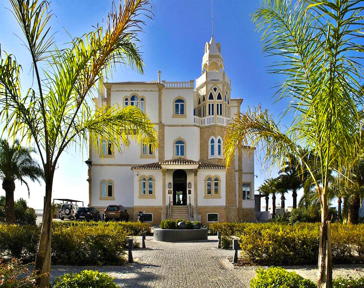 Hotel-Bela-Vista