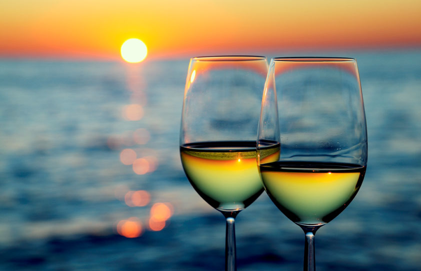 The rebirth of the Algarve Wines